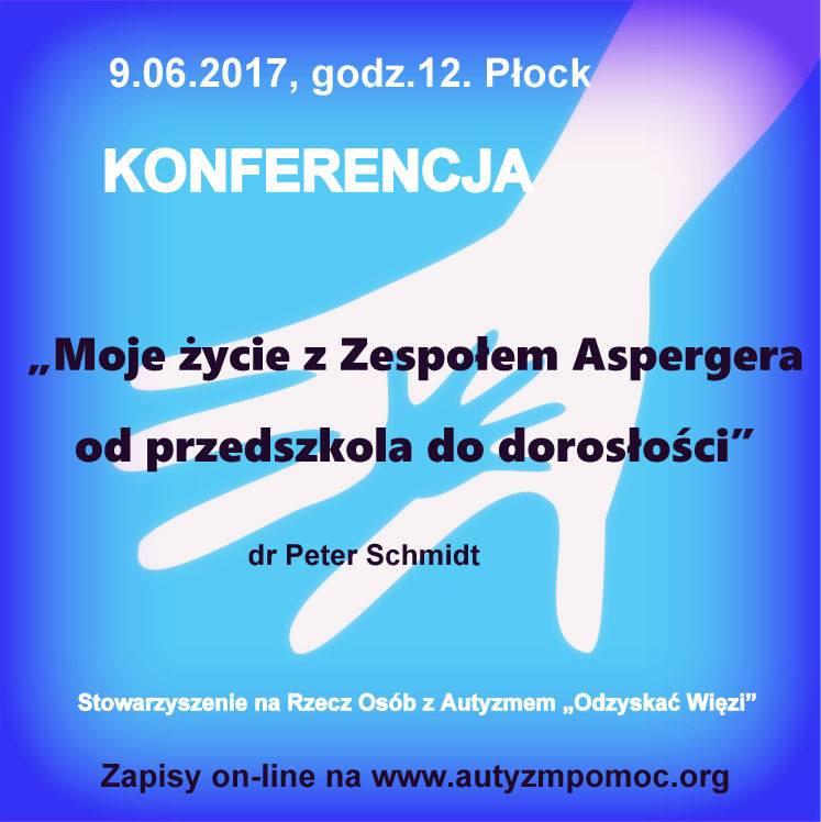 Zaproszenie Na Konferencję Odzyskać Więzi