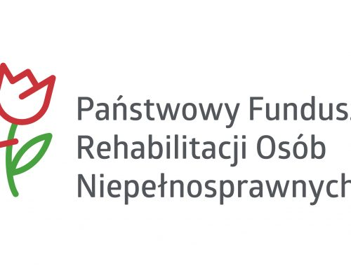 Bezpieczne WTZ i rehabilitacja społeczno-zawodowa osób z niepełnosprawnościami